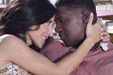 AVANT-PREMIÈRE : La relation entre Samia et Djawad va-t-elle durer ?