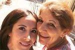 INDISCRÉTION : Voici pourquoi la mère de Samia revient au Mistral !
