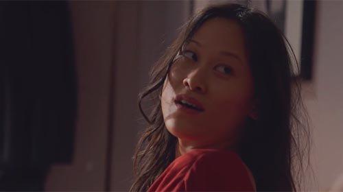 Laura (Diem Nguyen)