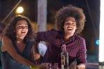 NOUVEAU PRIME PBLV : Découvrez tous les secrets de votre soirée du 26/09/17 à 20h55 sur France 3 !