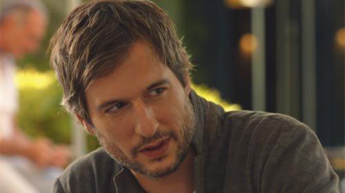 Marc (Renan Carteaux)