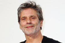 Avy Marciano : « J'aurais adoré être journaliste comme Sacha »