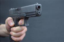 INDISCRÉTION : JP Boher va-t-il tuer Djawad ?