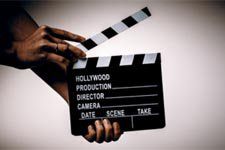 PRIME : Découvrez le scénario et le casting de la prochaine grande soirée PBLV !