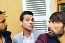 Découvrez les secrets du retour de Franck Borde (Florian Estève) dans PBLV !