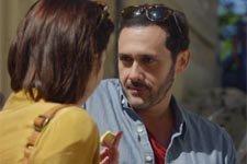 INDISCRÉTION : Francesco fait une annonce terrible à Amélie !