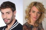 Deux acteurs de PBLV héros d'un nouveau téléfilm pour France 3