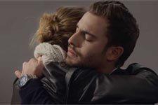INDISCRÉTION : Barbara renoue avec Francesco alors qu'elle aime… Abdel !