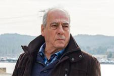 Michel Cordes (Roland) : « Les producteurs parisiens m'excluent des castings »
