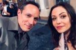 RETOUR : Johanna et Xavier reviennent au Mistral le… ?