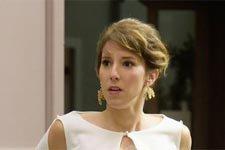 Léa François (Barbara) : « Un gros chamboulement va se produire au mariage » !