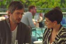 INDISCRÉTION : Vincent et Johanna travaillent à nouveau ensemble !