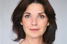 Anne Canovas (Anémone Vitreuil) : « Séduire un garçon de 17 ans, comme Baptiste, ce n'est vraiment pas moi » !