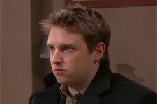 INDISCRÉTION : Rochat souhaite faire évoluer Nathan !