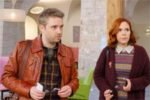 INDISCRÉTION : Nathan va-t-il enfin trouver l'amour ?