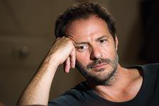 INDISCRÉTION : Franck doit éviter des angoisses à Céline !