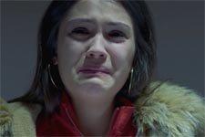 INDISCRÉTION : Alison bientôt tuée ?