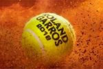 ATTENTION : Risque de perturbation de la diffusion de PBLV pendant Roland Garros !