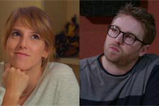 INDISCRÉTION : Barbara et Nathan ont une grosse mission !
