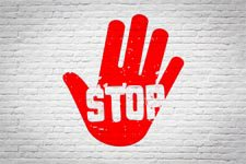 INDISCRÉTION : 2 Mistraliens quittent la coloc !