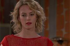 INDISCRÉTION : Coralie tente de prouver que Delphine est une menteuse !