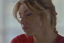INDISCRÉTION : Ariane a peur que JP Boher ne comprenne pas ses agissements
