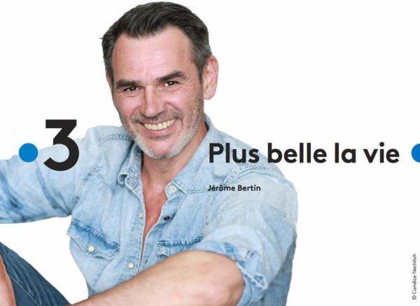 Patrick Nebout