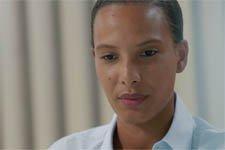 INDISCRÉTION : Elodie avoue être une meurtrière !