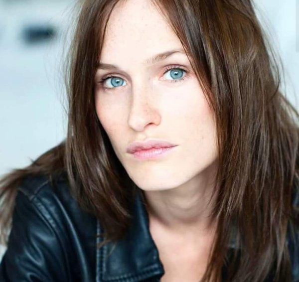 Lara Menini