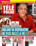 GROS REBONDISSEMENT : Roland (Michel Cordes) va DISPARAÎTRE de PBLV !