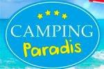 3 acteurs de PBLV dans Camping Paradis sur TF1 !