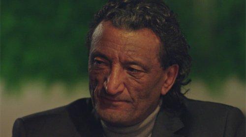 Samir (Afif Ben Badra)