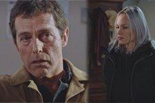INDISCRÉTION : Irina va cacher sa découverte sur Pavel à Jean-Paul !