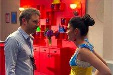INDISCRÉTION : Nathan va-t-il réussir à sortir de la friend zone avec Sabrina ?