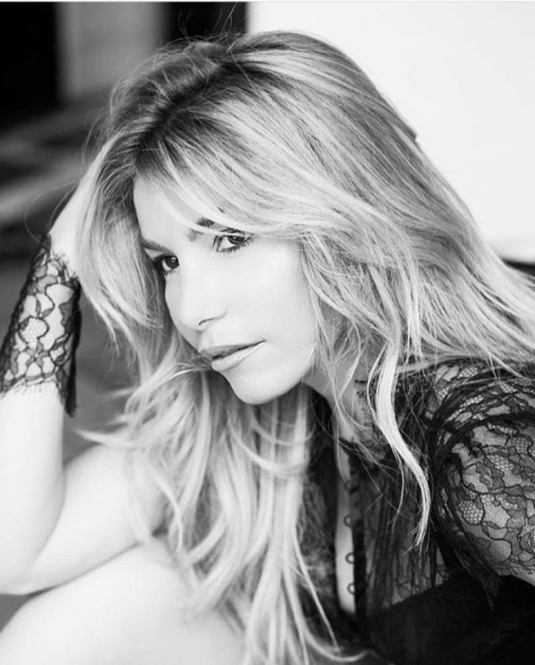 Lola Marois-Bigard