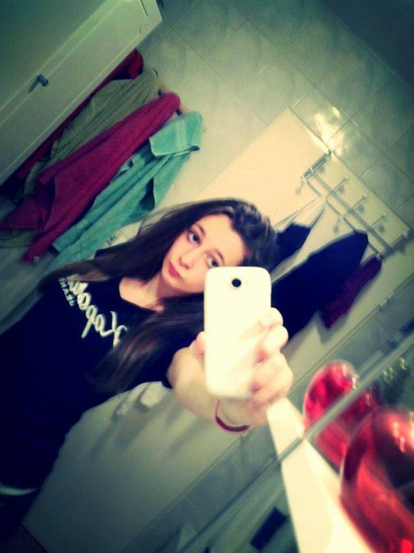 Kaporalll ! ♥