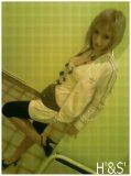 Photo de Piix--lanD--x3