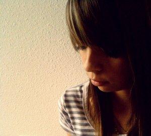 Même si la mort nous sépare, tu resteras toujours en vie au fond de mon coeur. †