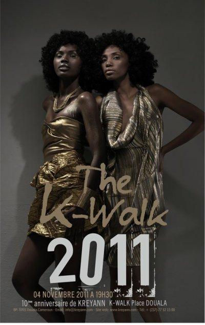 K-WalK 2011 !