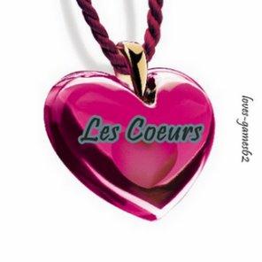 Jeu n°2                                                     Le jeu des coeurs