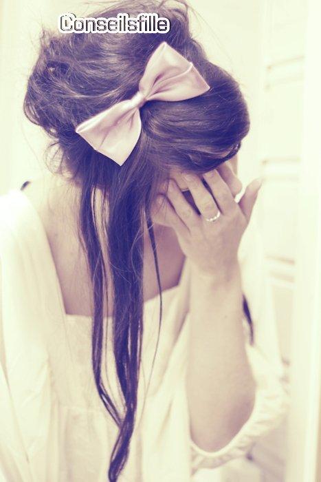 La timidité