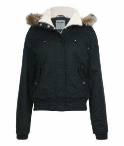 Choisir son manteau d'hiver