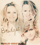 Photo de Mendler-BridgitClaire