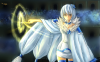 Yukino-Fairy-Team