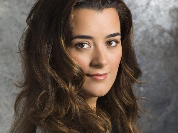 Ziva David -- RPG Ncislove12