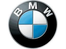 BMW ; Magnifique :D