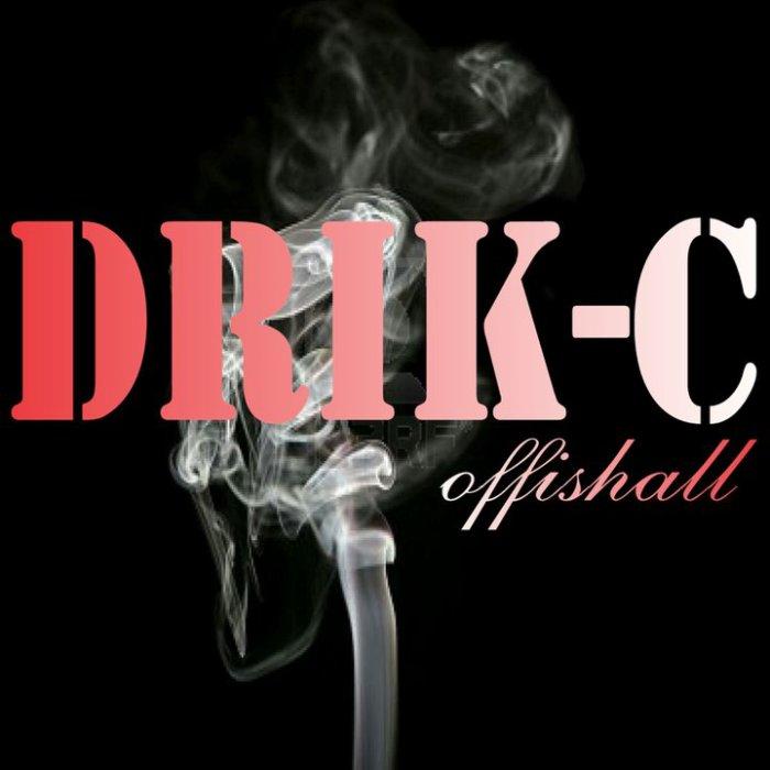 DRIK-C