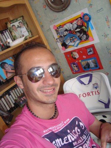 Blog de bruno4891