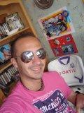 Photo de bruno4891