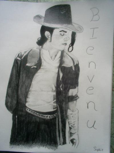 Le dessin ma passion!!
